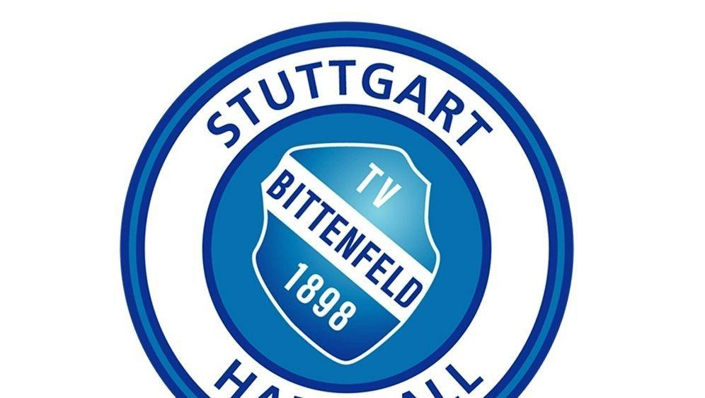 Die Handballer des TVB Stuttgart verzichten auf Gehalt - Bildquelle: TVB STUTTGARTTVB STUTTGARTTVB STUTTGART