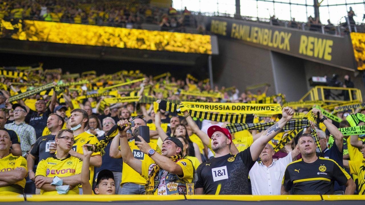 Die Gewinner und Verlierer des 1. Bundesliga-Spieltags - Bildquelle: Imago
