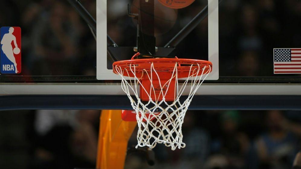 Die NBA plant Umstrukturierungen des aktuellen Formates - Bildquelle: GETTY IMAGES GETTY SID