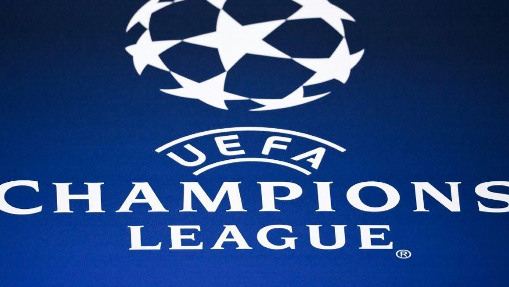 Champions League: Wettbetrug-Verfahren eingestellt - Bildquelle: AFPSIDFRANCK FIFE