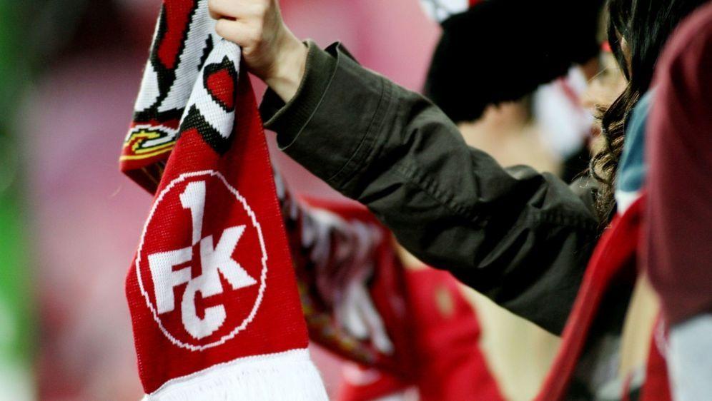 Beim FCK sind drei weitere Aufsichtsräte zurückgetreten - Bildquelle: PIXATHLONPIXATHLONSID