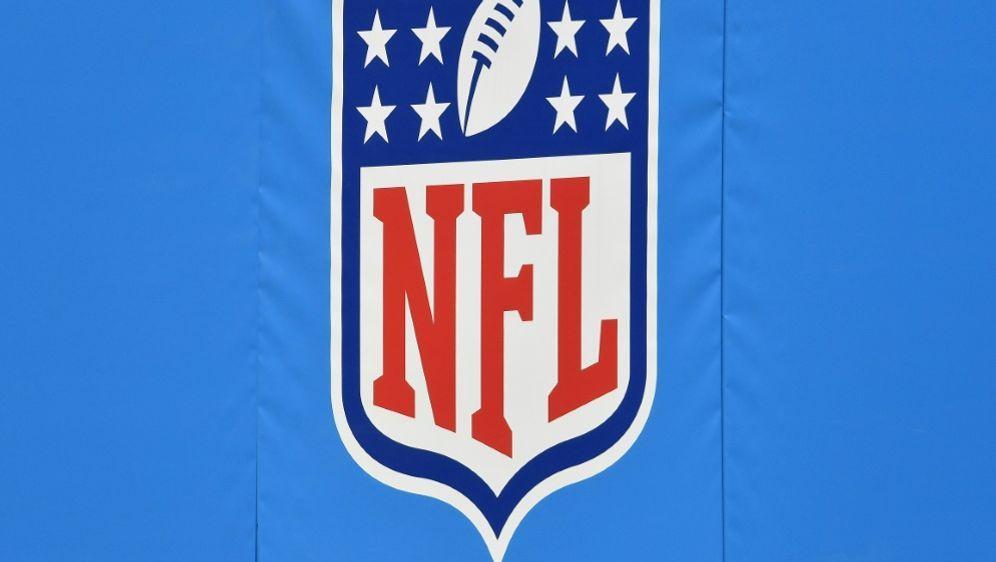 Steelers gegen Ravens erneut verlegt - Bildquelle: AFPGETTY SIDGRANT HALVERSON