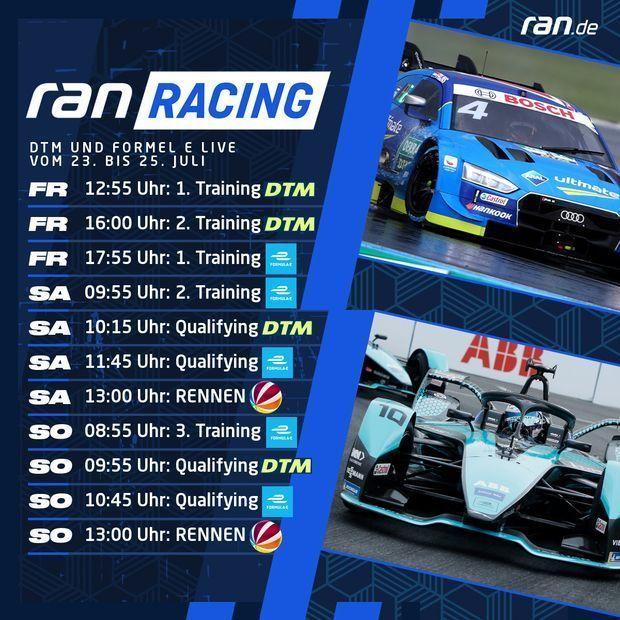 ran-racing-xxl