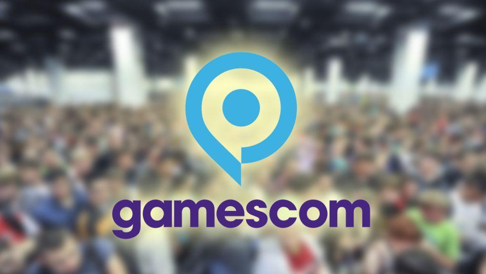 ran.de berichtet von der gamescom 2017. - Bildquelle: gamescom