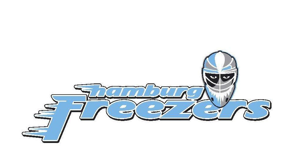 Freezers Spielplan