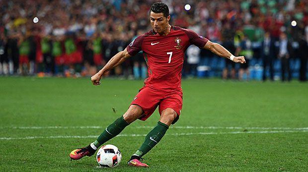 Länderspielbilanz - Bildquelle: 2016 Getty Images