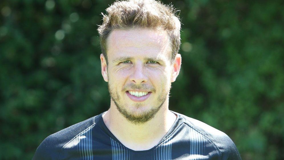 Nicolai Müller wechselt zu den Western Sydney Wanderers - Bildquelle: AFPSIDDANIEL ROLAND
