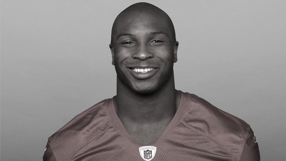 Der ehemalige 49ers-Linebacker Parys Haralson ist gestorben. - Bildquelle: Getty Images
