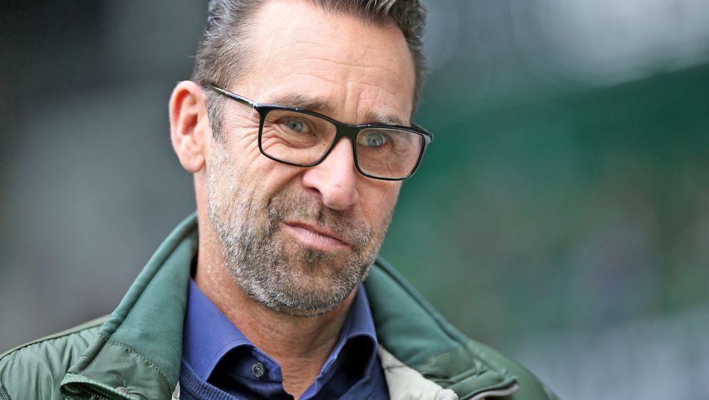 Michael Preetz und Hertha BSC: Eine Verbindung mit Licht und Schatten - Bildquelle: getty
