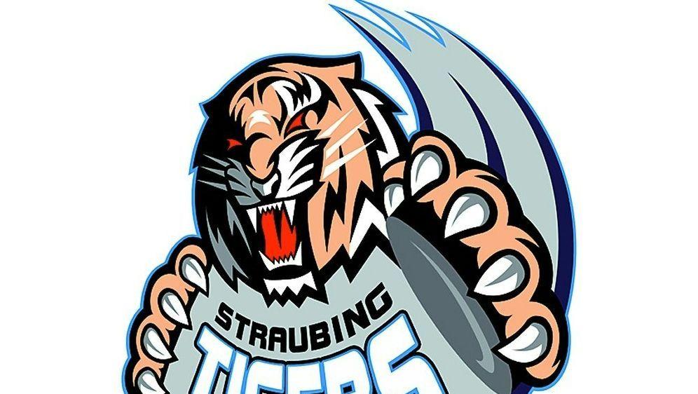 Straubing Tigers müssen auf Angreifer Heard verzichten - Bildquelle: SID
