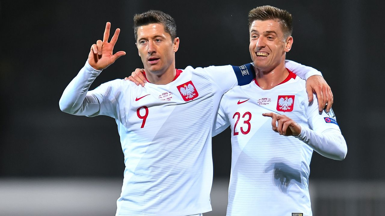 Polen - Bildquelle: imago images/Newspix
