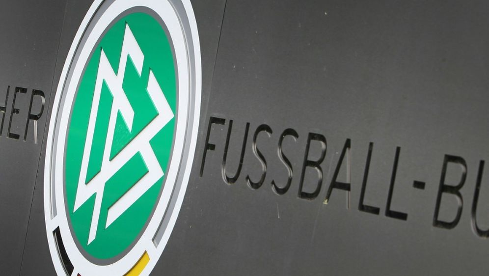 DFB spendet vier Millionen Euro an Stiftungen - Bildquelle: AFPSIDDANIEL ROLAND
