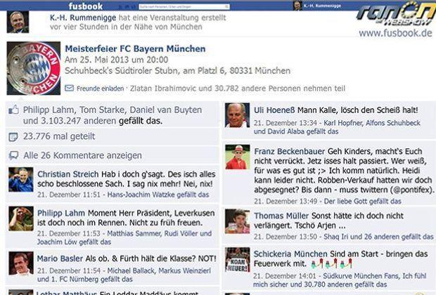 fusbook-karl-heinz-rummenigge-meister_620x420