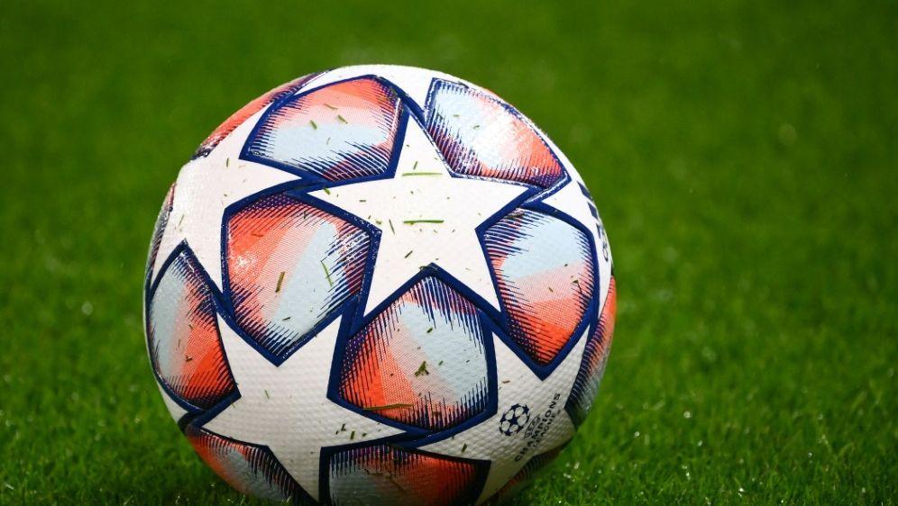 UEFA schafft Auswärtstorregel ab kommender Saison ab - Bildquelle: AFPSIDFRANCK FIFE