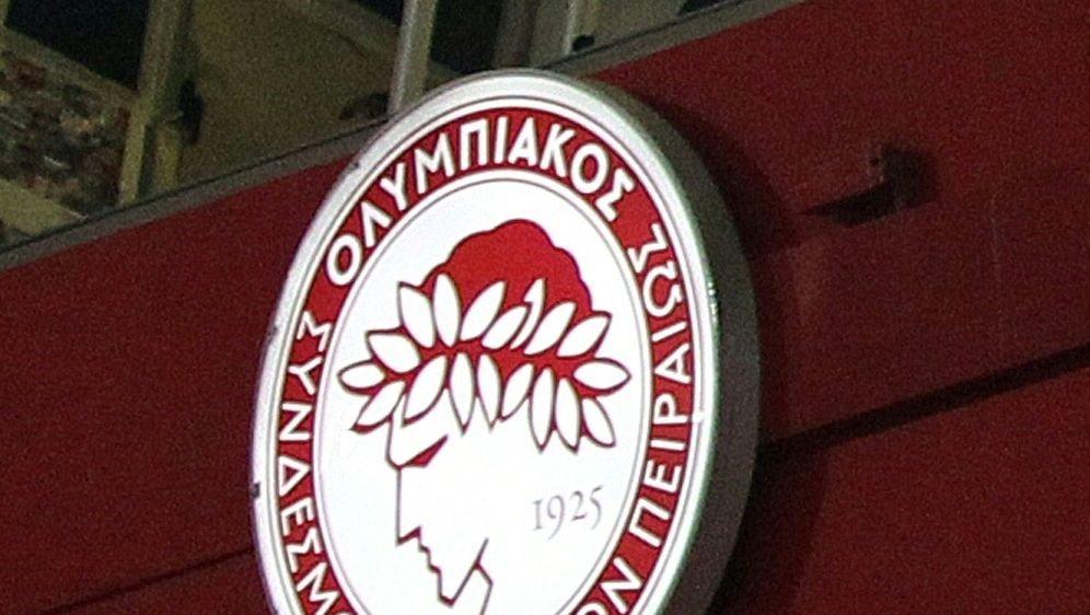 Olympiakos Piräus zu zwei Geisterspielen verurteilt - Bildquelle: FIROFIROSID