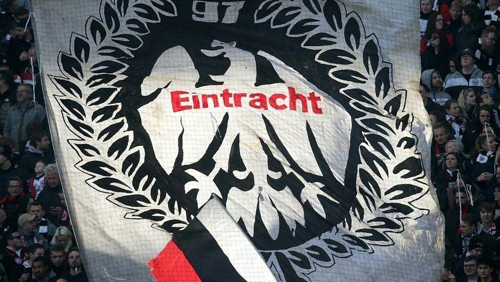 Frankfurt gewinnt mit Reservespielern gegen Sandhausen - Bildquelle: PIXATHLONPIXATHLONSID