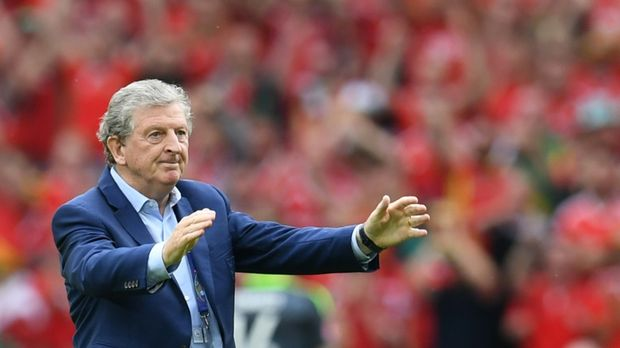 England Wales Spiel