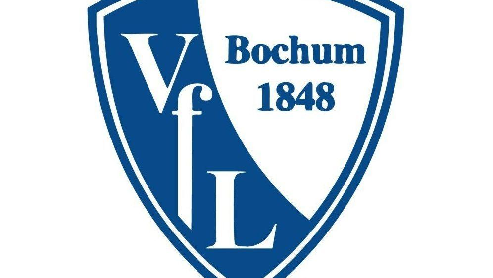 Gyamfi ergattert den ersten Profivertrag beim VfL Bochum - Bildquelle: SIDSIDSID