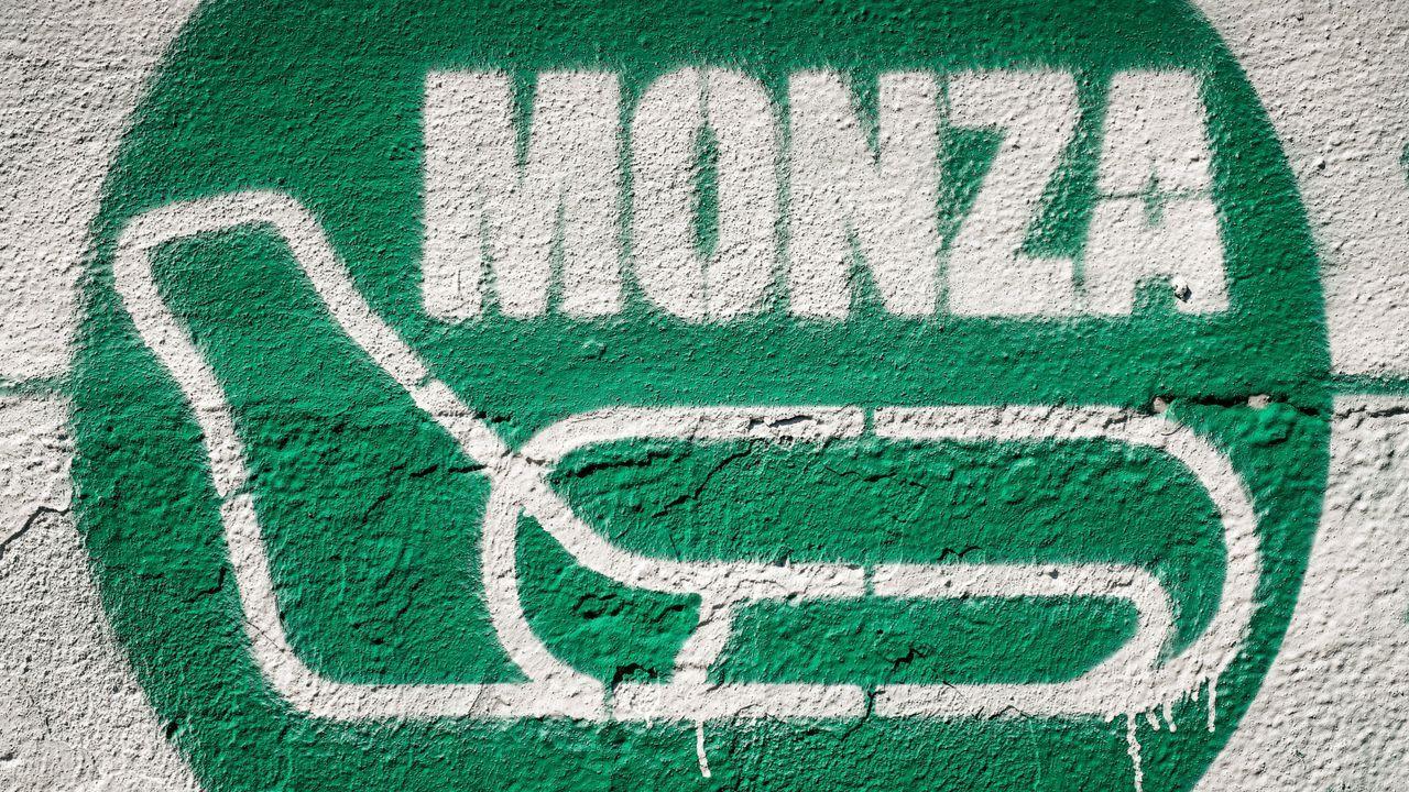 Monza (18.06. bis 20.06.) - Sauschnell, laut und idyllisch gelegen - Bildquelle: Imago