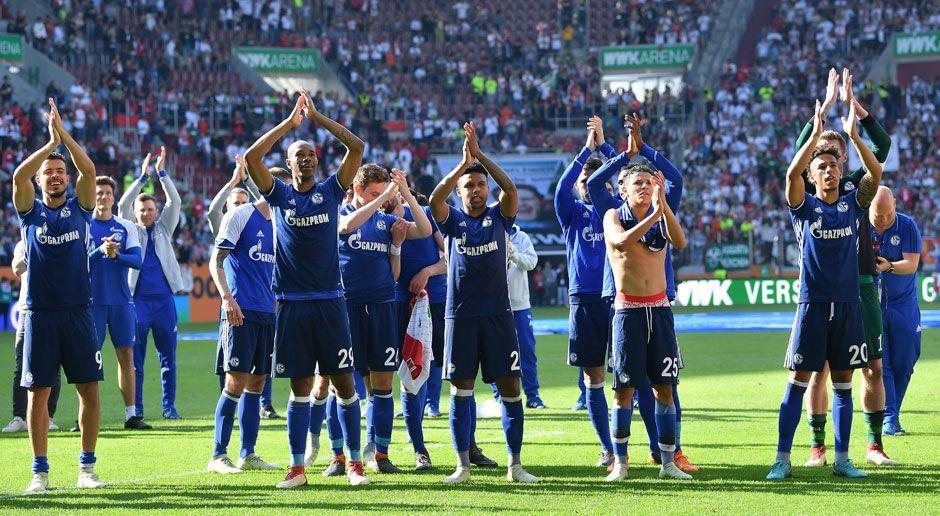 Bundesliga Ran