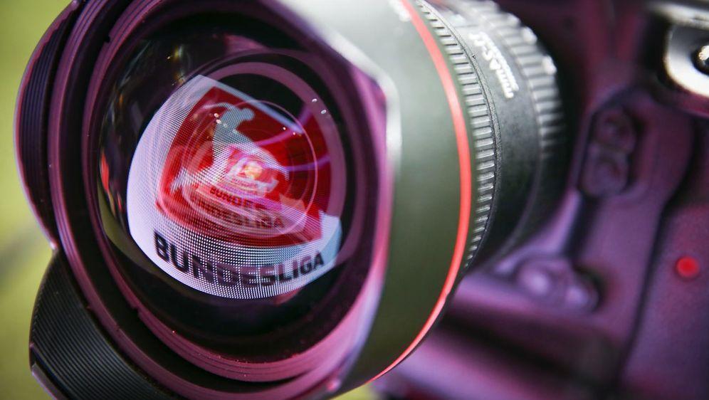 Der Bundesliga-Start ist 2020 für September geplant. Aufgrund der Corona-Unt... - Bildquelle: Getty