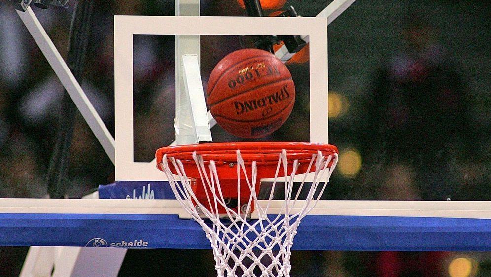 Telekom Basketball Live