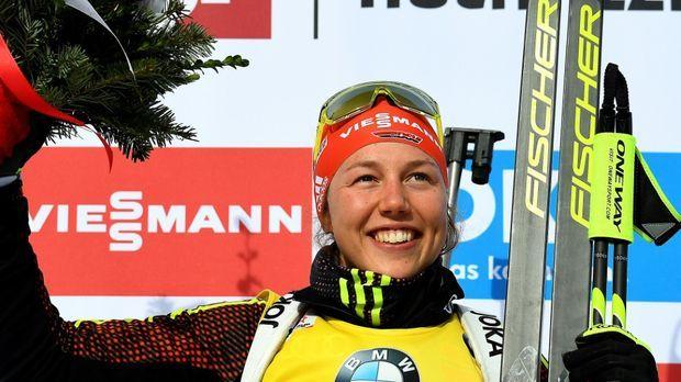 Zdf Biathlon Tippspiel