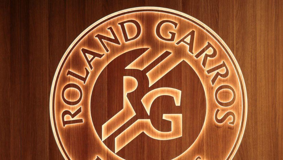 Die French Open finden mit Zuschauern statt - Bildquelle: FIROFIROSID