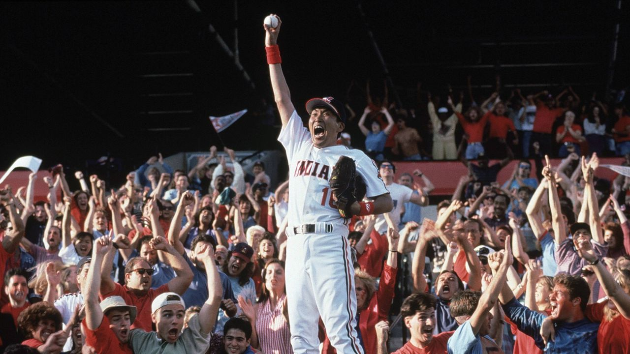 Die Indianer von Cleveland (OT: Major League) - Bildquelle: imago stock&people