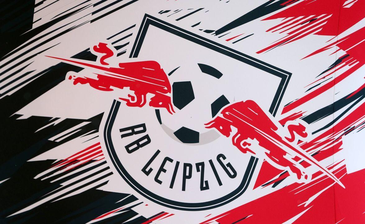 Platz 12: RB Leipzig - Bildquelle: imago images / Picture Point LE