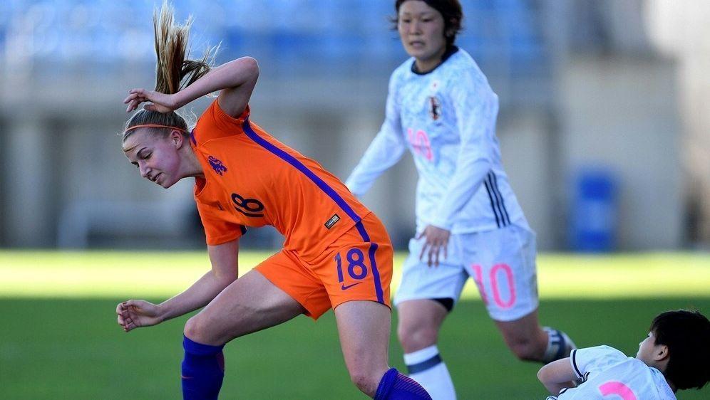 Frauenfußball Em Spielplan