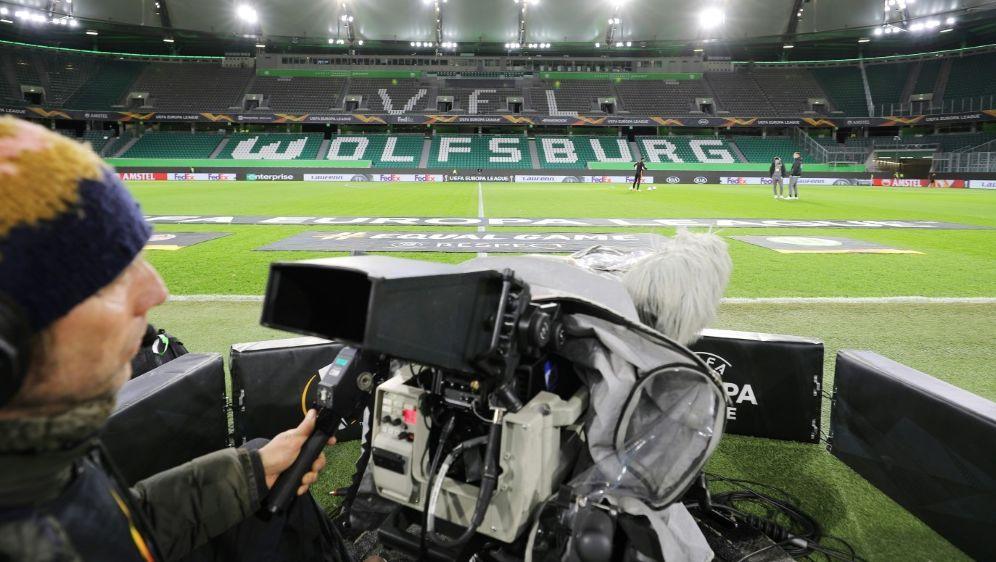 Zwei Siege fehlen dem VfL für das Euro-League-Ticket - Bildquelle: FIROFIROSID