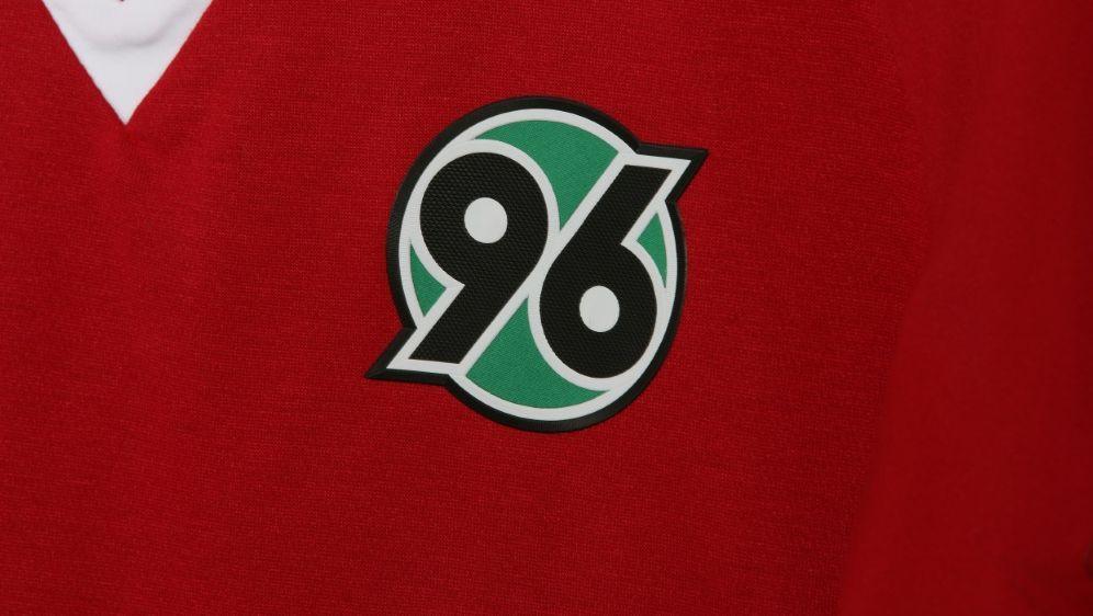 Hannover 96 zahlt 33.200 Euro Strafe - Bildquelle: FIROFIROSID
