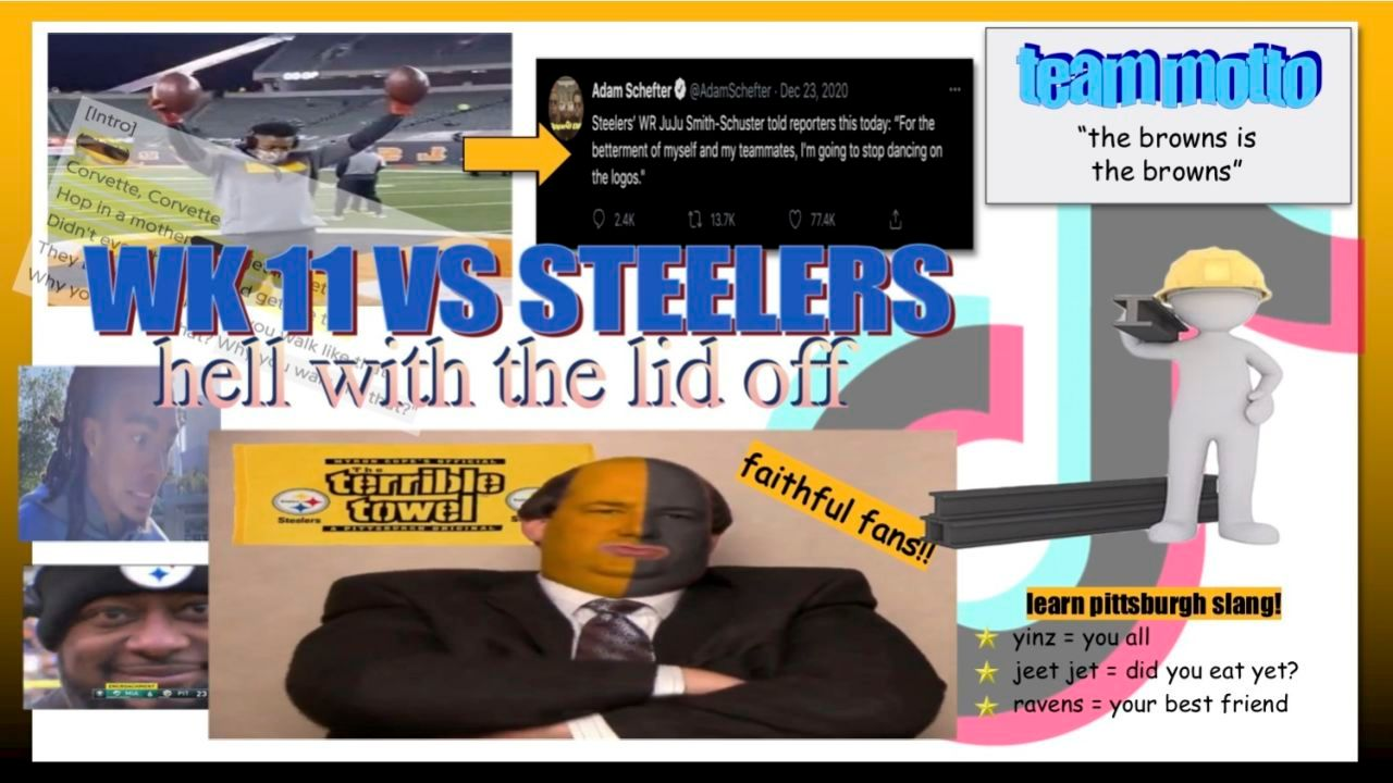 Week 11: vs. Pittsburgh Steelers - Bildquelle: Los Angeles Chargers