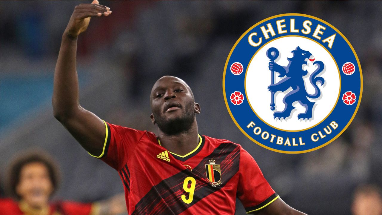 Platz 3: FC Chelsea (England) - Bildquelle: Imago Images