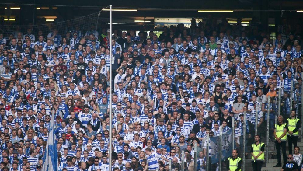 3. Liga: Arne Sicker wechselt zum MSV Duisburg - Bildquelle: FIROFIROSID