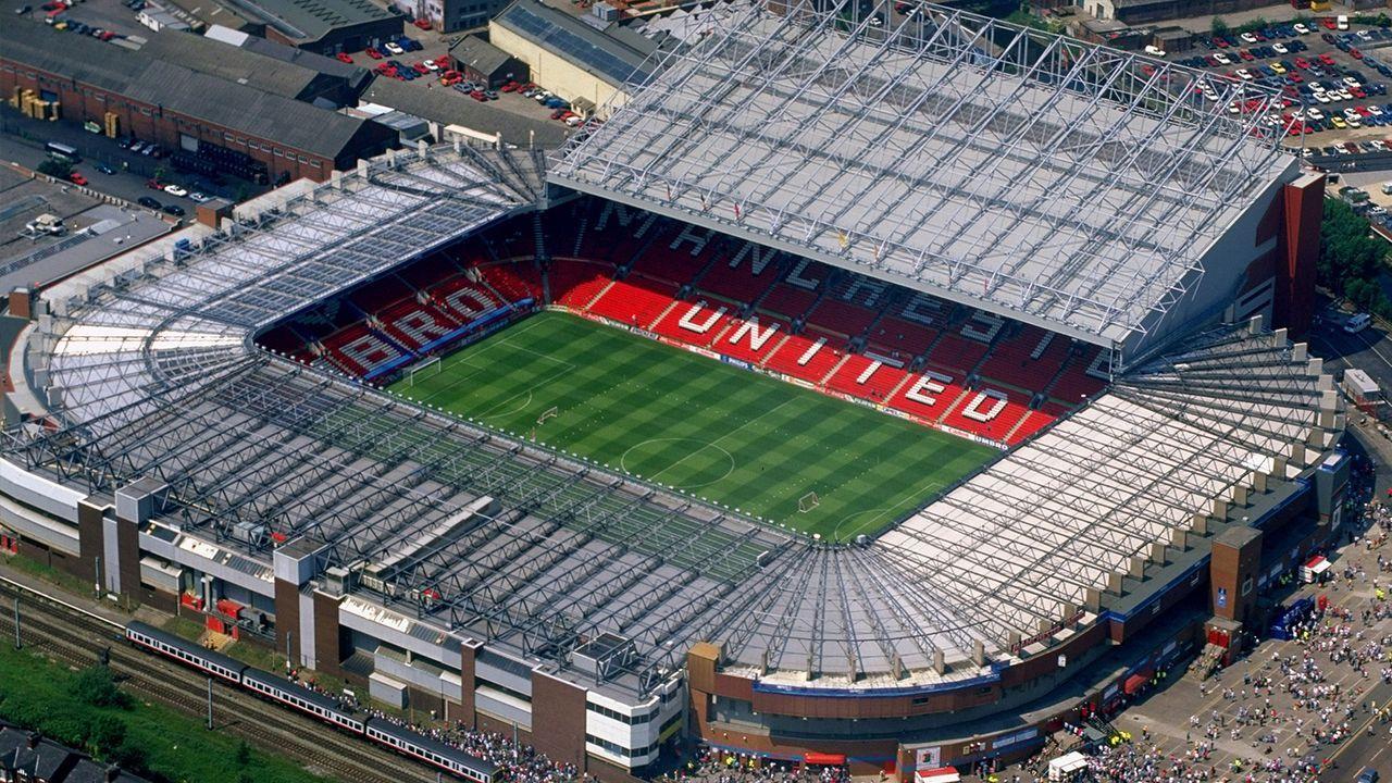Zwingt die ePremier League Manchester & Co. zum Einstieg? - Bildquelle: 2018 Getty Images