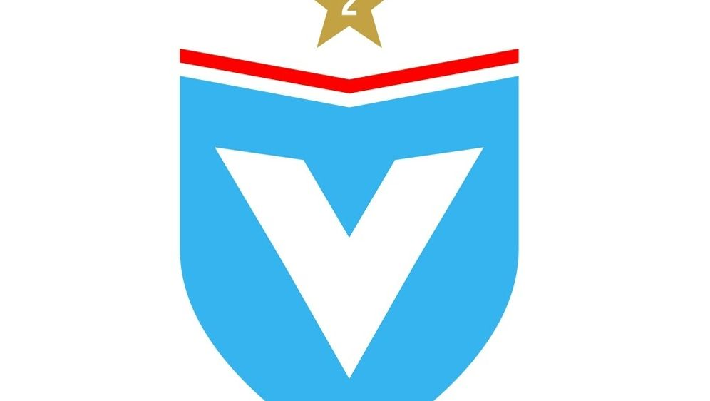 DFB erteilt Viktoria Berlin Lizenz für die 3. Liga - Bildquelle: VIKTORIA BERLINVIKTORIA BERLINVIKTORIA BERLIN