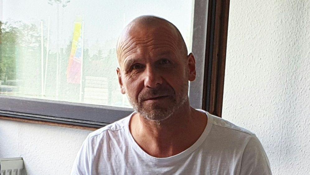 Bernhard Trares verlängert seinen Vertrag um ein Jahr - Bildquelle: SV Waldhof Mannheim 07 SV Waldhof Mannheim 07SID