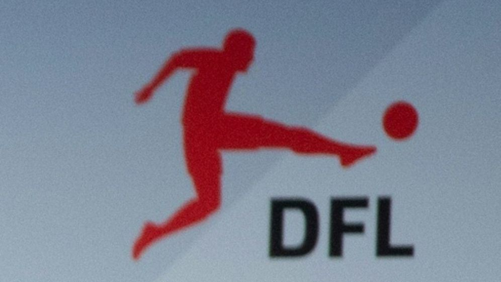 Die DFL-Taskforce hat ihre Arbeit aufgenommen - Bildquelle: FIROFIROSID