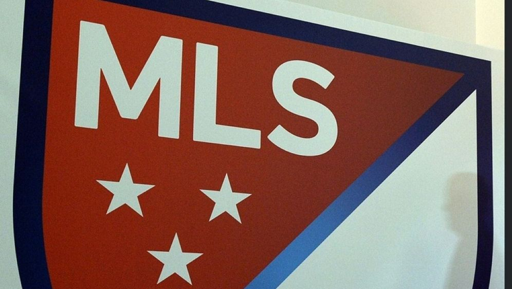 Die MLS erhält vermutlich ein weiteres Mitglied - Bildquelle: AFPSIDJEWEL SAMAD
