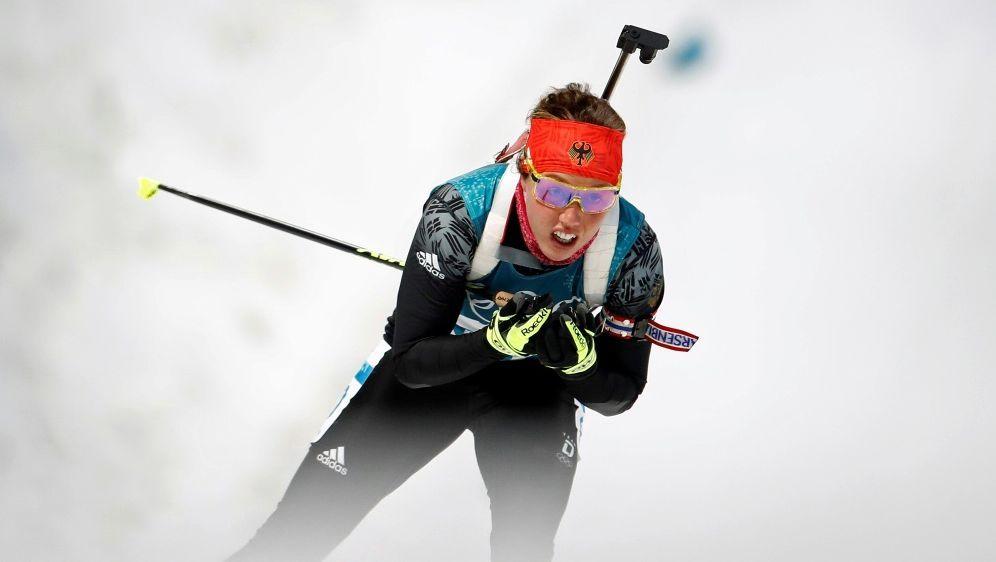 Ard Biathlon