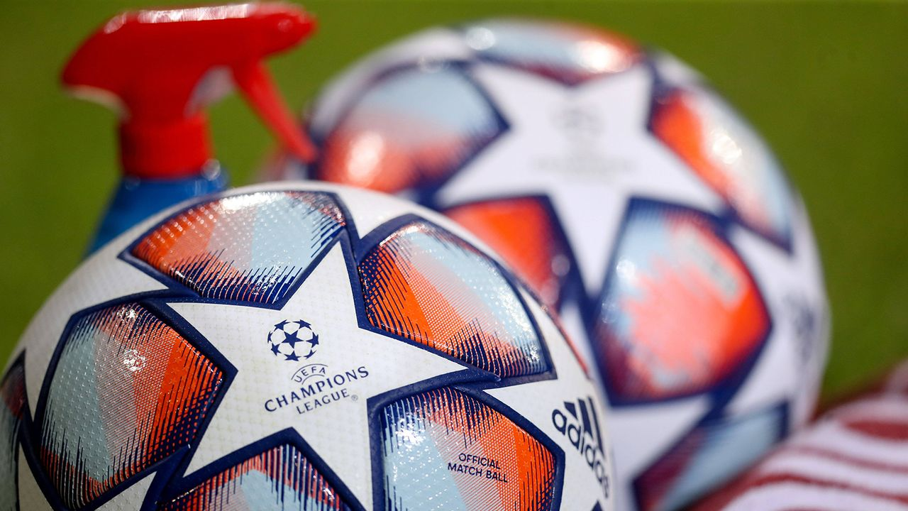 Prämien Europa League 2021/16