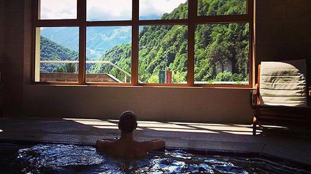 Anastasia Bryzgalova - Bildquelle: a_nastasia92/instagram