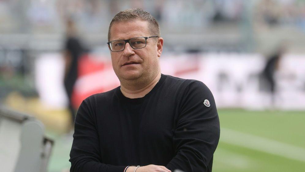 Eberl traut Leipzig die Meisterschaft zu - Bildquelle: FIROFIROSID