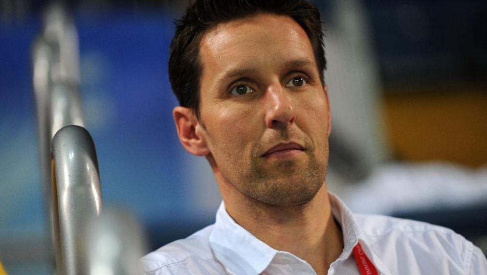 Lambertz ist schockiert über die russische Doping-Äffäre - Bildquelle: SID-SID-AFP