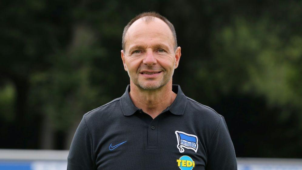 Petry war im November noch von Klinsmann ersetzt worden - Bildquelle: PIXATHLONPIXATHLONSID