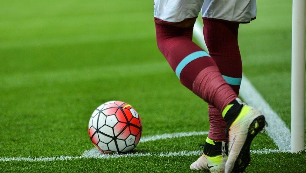 Fußballer haben wohl ein erhöhtes Demenz-Risiko - Bildquelle: PIXATHLONPIXATHLONSID