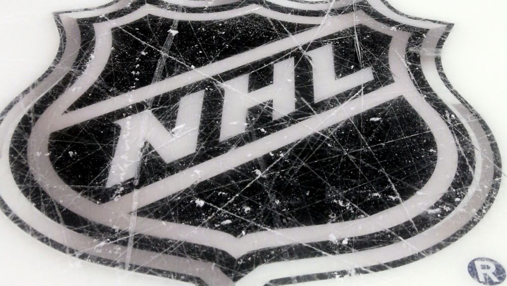 Tim Stützle gehört zu den Top-Talenten im NHL-Draft - Bildquelle: AFPGETTY IMAGES NORTH AMERICASIDBRUCE BENNETT