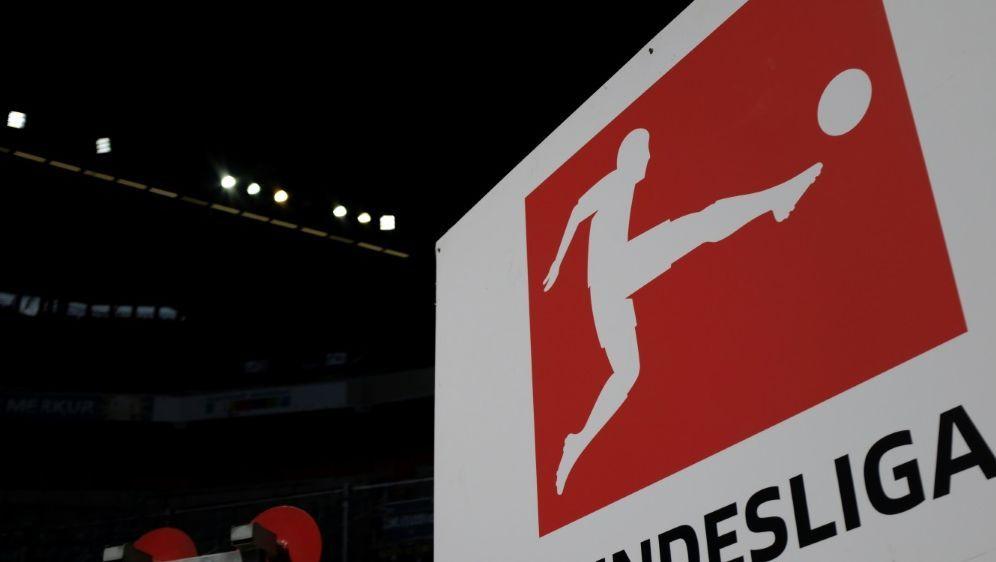 Bundesliga kommt vergleichsweise gut durch die Pandemie - Bildquelle: FIROSVEN SIMONFIROSVEN SIMONSID